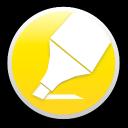 Highlights Mac版 V1.5.1 免费版