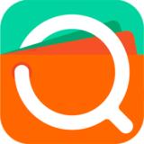 卡趣 v3.13 安卓正式版