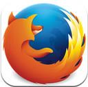 火狐浏览器_FireFox v50.0.2 官方版