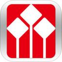 华泰证券专业版2 V5.48.16.10.21 官方版