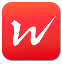 大航海股票客户端 V1.1.6.0 官方版