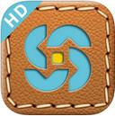 银座银行网上银行 V2.0.0 iPhone/iPad版