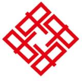 中天证券同花顺 v2019.08.27 官方最新版