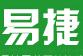 易捷一键重装系统 V7.8.12  安卓版
