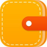 荷包 v3.6.0.0  安卓正式版