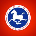 中国旅游100问有奖竞赛活动平台  免费版