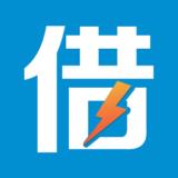 闪电借款 v2.2.8  安卓版