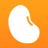 银豆网 v2.4.3 安卓版