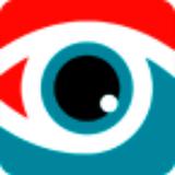 综合眼保健 v2.3.1  安卓版