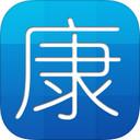 康爱多掌上药店app v3.8.5  iPhone版