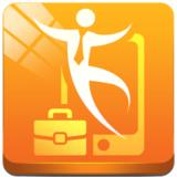 外勤365 v5.7.1 安卓最新版