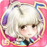 恋舞OL腾讯版 v1.4.0921 安卓版
