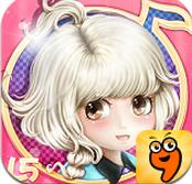 恋舞OL九游版 v1.4.0921  安卓版