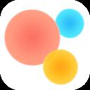 球球大作战bug球体隐身挂 v4.8.1  安卓版