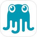 章鱼输入法iPad版 V1.4.1 免费版