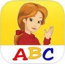 ABCmouse V2.93 iPad正式版