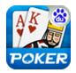 博雅德州扑克电脑版 v5.3.0 免费版