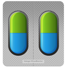 virusbarrier V10.8.7 mac版