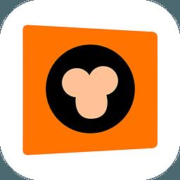 猿辅导 v4.0.1 安卓版