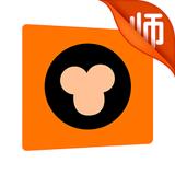 猿辅导老师版 v3.3.0 安卓版