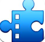 全能影音格式解码器_K-Lite Mega Codec Pack v12.7.6 官方版