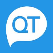 QT助手 v5.0.10.120  官方版