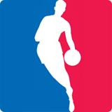 掌上NBA v2.3.4 安卓版