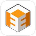 全民星探app V3.4.1 iPhone版