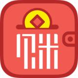 贝米钱包 v2.3.1 安卓版