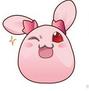 超级兔子ie修复专家 v8.20 免费版
