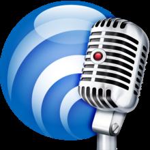 TwistedWave  V1.17.3  Mac版