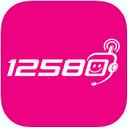 12580  V2.9.0  iPhone版