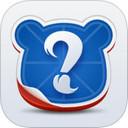 百度输入法 V7.1.6  iPad版