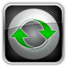 FreeFileSync for  V8.5 mac版