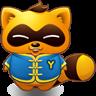 艾艾YY批量多开器  v1.3  免费版