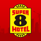 速8酒店 v4.1.5 安卓版