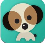 捞月狗 v3.1.5 安卓版