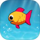 怪怪水族馆2  V1.2.0  iOS版