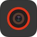 小蚁运动相机iOS版 v3.20 免费版