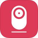 小蚁智能摄像机iOS版 V1.1401 免费版