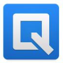 Quip V4.8.3 Mac版
