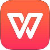 WPS Office v6.3.0 iPhone版