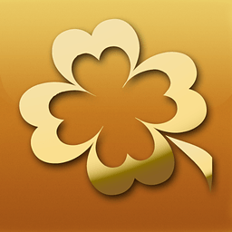 易果生鲜 v3.9.5 安卓版