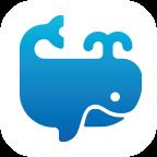 飞凡网app v4.7.1.0 安卓版