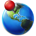 Blue Planet for Mac V1.2.1 Mac版