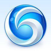 115浏览器 V8.0.0.50  官方版