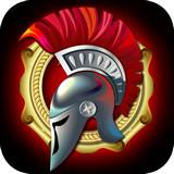 帝国时代手游 v2.0.0 安卓免费版