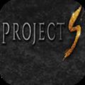 Project Highrise汉化补丁 v1.5 免费版