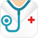 39就医助手 v5.2  iPhone版