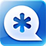 私密空间 v6.4.30.22 安卓版